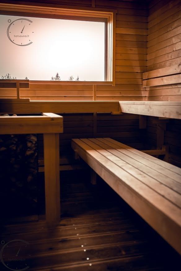 sauna america sauna for sale pirtis padavimui (15)