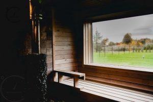sauna america sauna for sale pirtis padavimui (18)