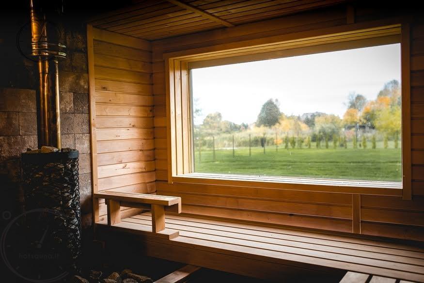 sauna america sauna for sale pirtis padavimui (19)