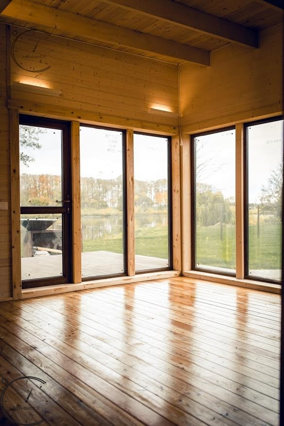 sauna america sauna for sale pirtis padavimui (2)
