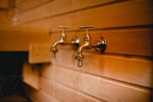 sauna america sauna for sale pirtis padavimui (21)