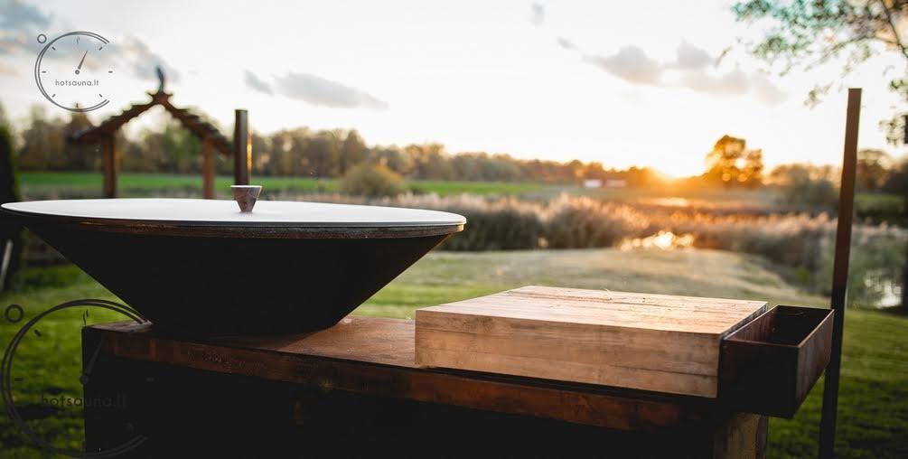 sauna america sauna for sale pirtis padavimui (26)