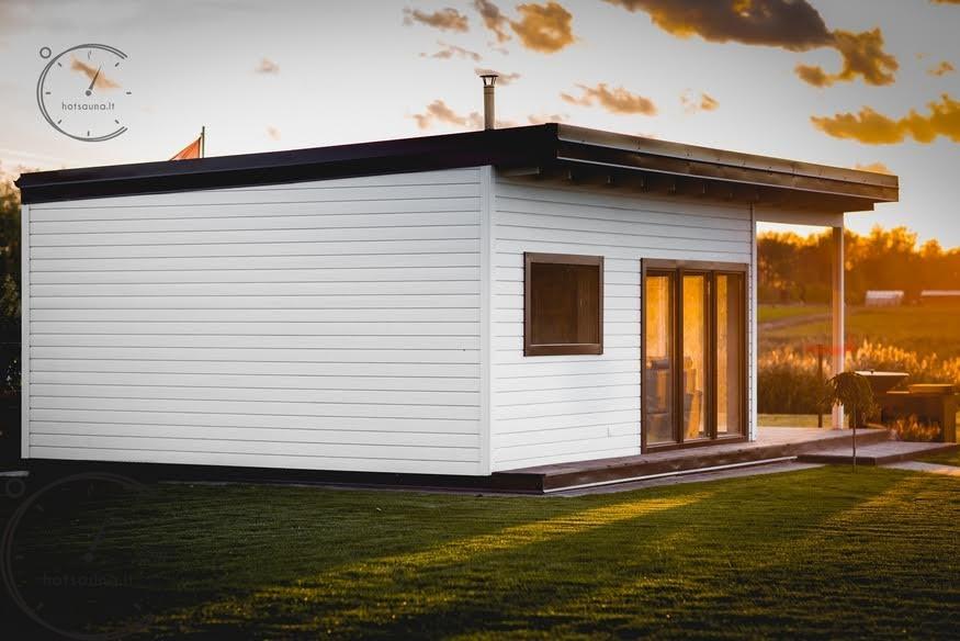 sauna america sauna for sale pirtis padavimui (29)