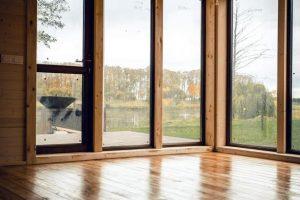 sauna america sauna for sale pirtis padavimui (3)