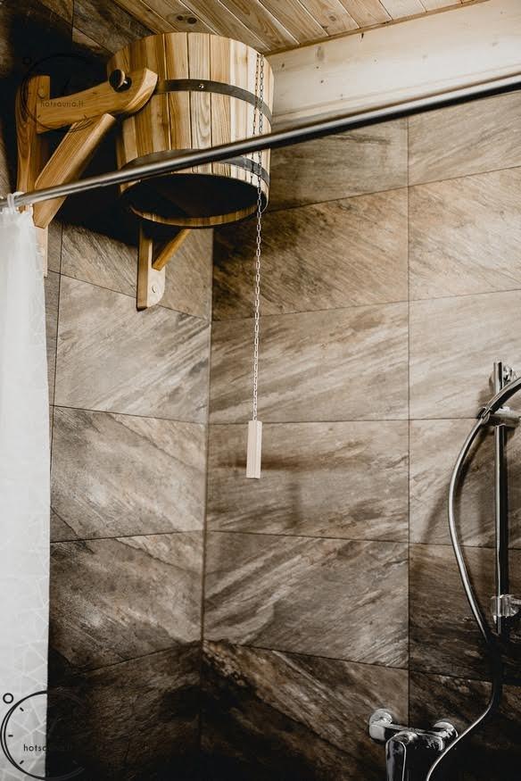 sauna america sauna for sale pirtis padavimui (33)