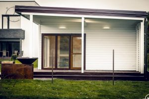 sauna america sauna for sale pirtis padavimui (34)