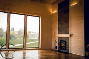 sauna america sauna for sale pirtis padavimui (36)