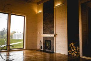 sauna america sauna for sale pirtis padavimui (37)
