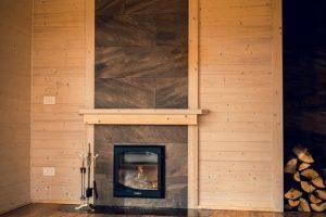 sauna america sauna for sale pirtis padavimui (4)