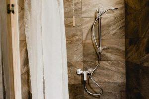 sauna america sauna for sale pirtis padavimui (5)