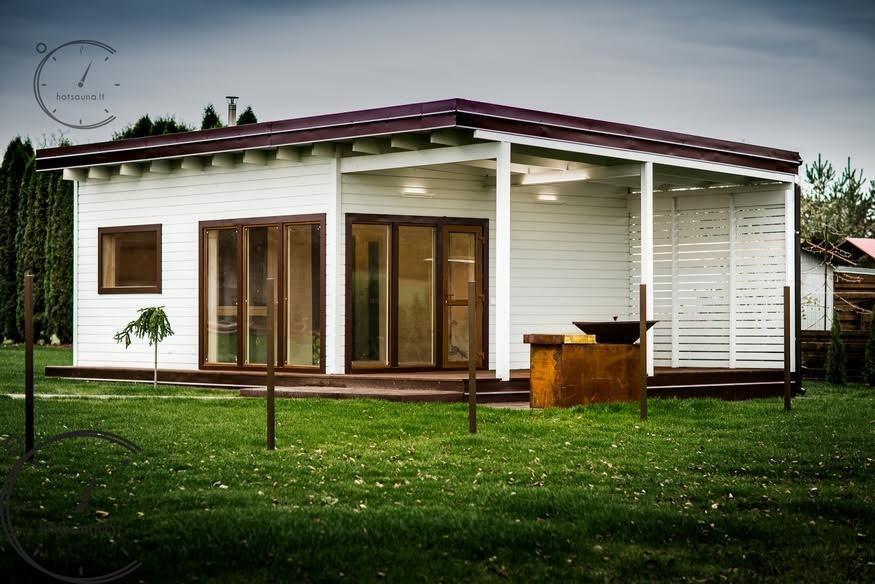 sauna america sauna for sale pirtis padavimui (8)