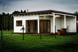 sauna america sauna for sale pirtis padavimui (9)
