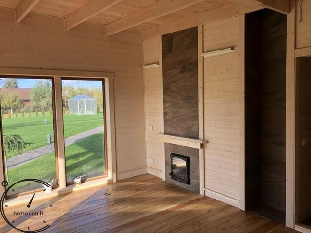 sauna modern max america sauna for sale pirtis su terasa (1)