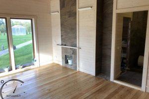 sauna modern max america sauna for sale pirtis su terasa (10)