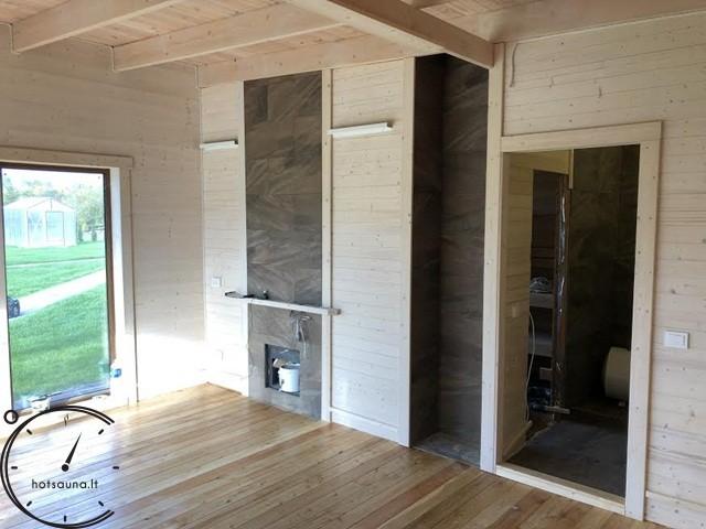 sauna modern max america sauna for sale pirtis su terasa (11)