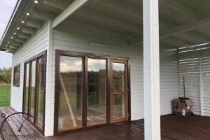 sauna modern max america sauna for sale pirtis su terasa (12)