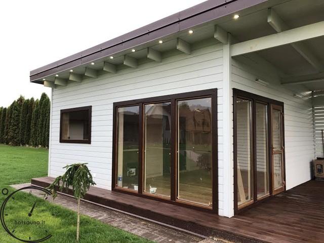 sauna modern max america sauna for sale pirtis su terasa (15)