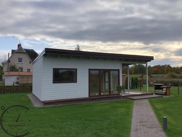 sauna modern max america sauna for sale pirtis su terasa (16)