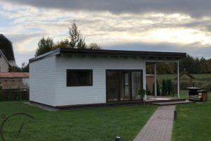 sauna modern max america sauna for sale pirtis su terasa (17)