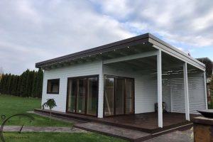 sauna modern max america sauna for sale pirtis su terasa (19)