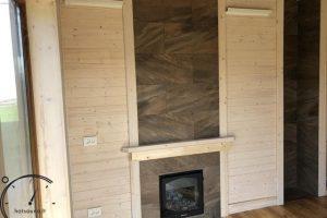 sauna modern max america sauna for sale pirtis su terasa (2)