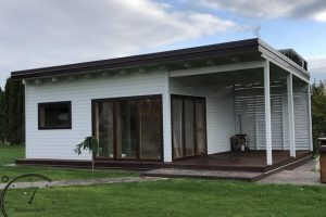 sauna modern max america sauna for sale pirtis su terasa (21)