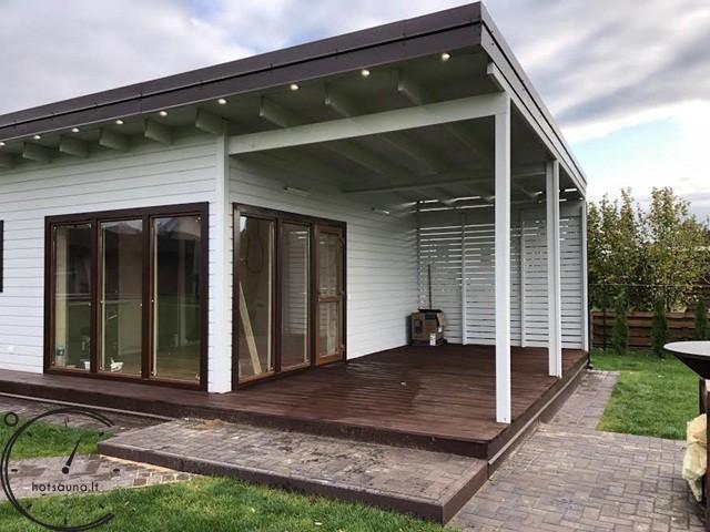 sauna modern max america sauna for sale pirtis su terasa (22)