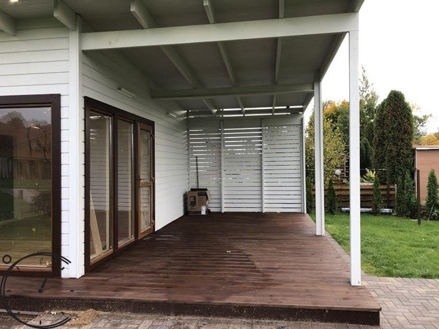 sauna modern max america sauna for sale pirtis su terasa (23)