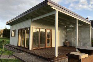 sauna modern max america sauna for sale pirtis su terasa (4)