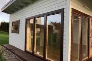 sauna modern max america sauna for sale pirtis su terasa (5)