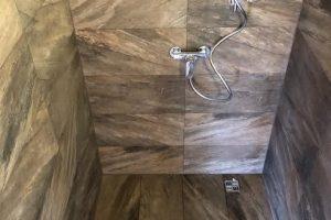 sauna modern max america sauna for sale pirtis su terasa (6)
