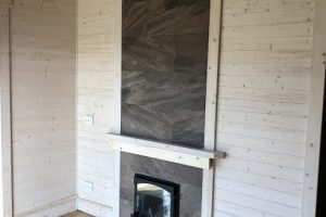 sauna modern max america sauna for sale pirtis su terasa (9)