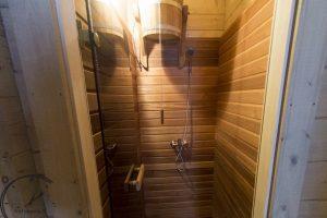 sauna modern parduodu pirti sauna for sale sauna pardavimui (10)