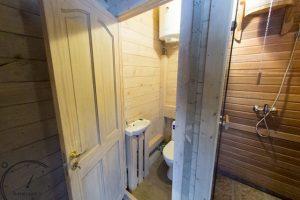 sauna modern parduodu pirti sauna for sale sauna pardavimui (11)