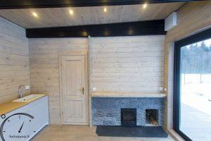 sauna modern parduodu pirti sauna for sale sauna pardavimui (12)