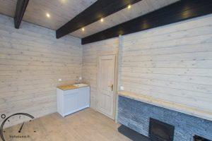 sauna modern parduodu pirti sauna for sale sauna pardavimui (13)
