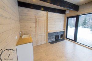 sauna modern parduodu pirti sauna for sale sauna pardavimui (14)