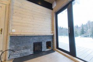 sauna modern parduodu pirti sauna for sale sauna pardavimui (15)