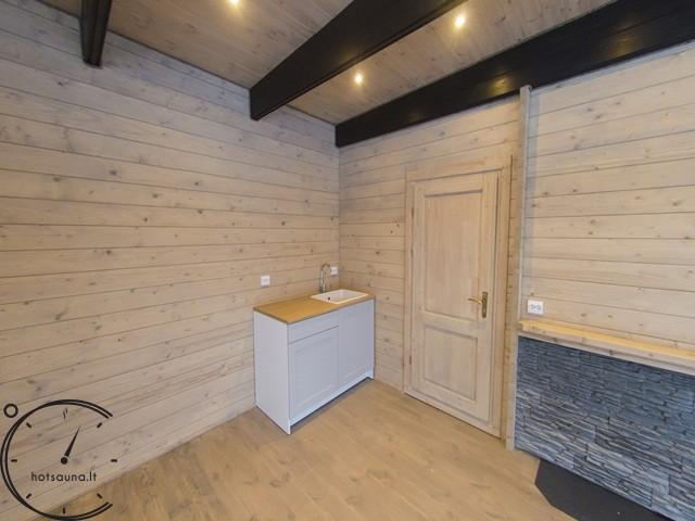 sauna modern parduodu pirti sauna for sale sauna pardavimui (18)