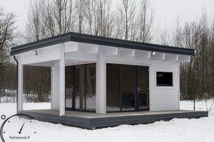 sauna modern parduodu pirti sauna for sale sauna pardavimui (2)