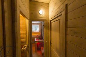 sauna modern parduodu pirti sauna for sale sauna pardavimui (21)