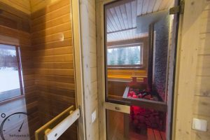 sauna modern parduodu pirti sauna for sale sauna pardavimui (22)
