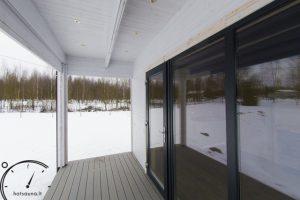 sauna modern parduodu pirti sauna for sale sauna pardavimui (24)