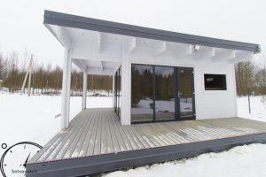 sauna modern parduodu pirti sauna for sale sauna pardavimui (25)