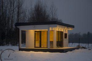 sauna modern parduodu pirti sauna for sale sauna pardavimui (27)