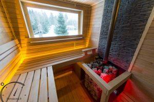 sauna modern parduodu pirti sauna for sale sauna pardavimui (9)