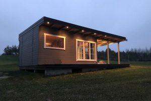 sauna modern su papildoma terasa sauna for sale (12)
