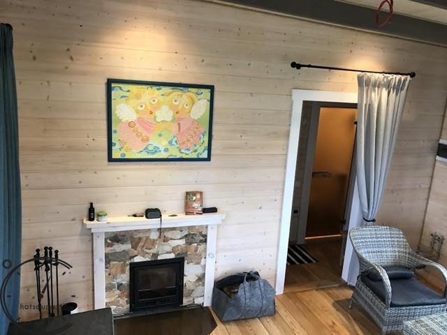 sauna modern su papildoma terasa sauna for sale (19)