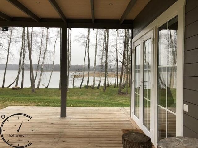 sauna modern su papildoma terasa sauna for sale (22)