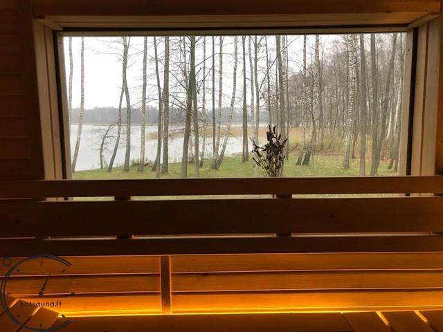 sauna modern su papildoma terasa sauna for sale (23)